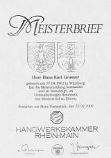Meisterpruefung-Gebaeudereinigung-Kl-J-101
